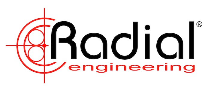 Radial-engineering-logo.jpg