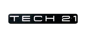 tech21.jpg