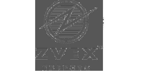 ZVex.png