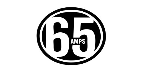 65amps2.jpg