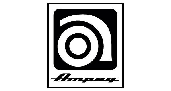 ampeg3.jpg