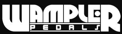 wampler_logo.jpg