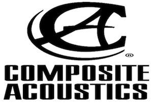 Composite Acoustics.jpg