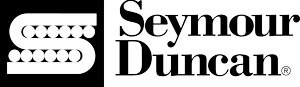 SeymourDuncanLogo-300px.jpg