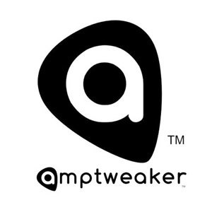 amptweaker.jpg