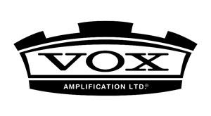 vox_logo.jpg