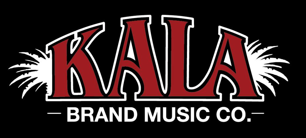 kala brand logo2.jpg