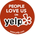PeopleLoveUsOnYelp.jpg