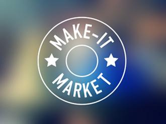 makeitmarket_web.jpg