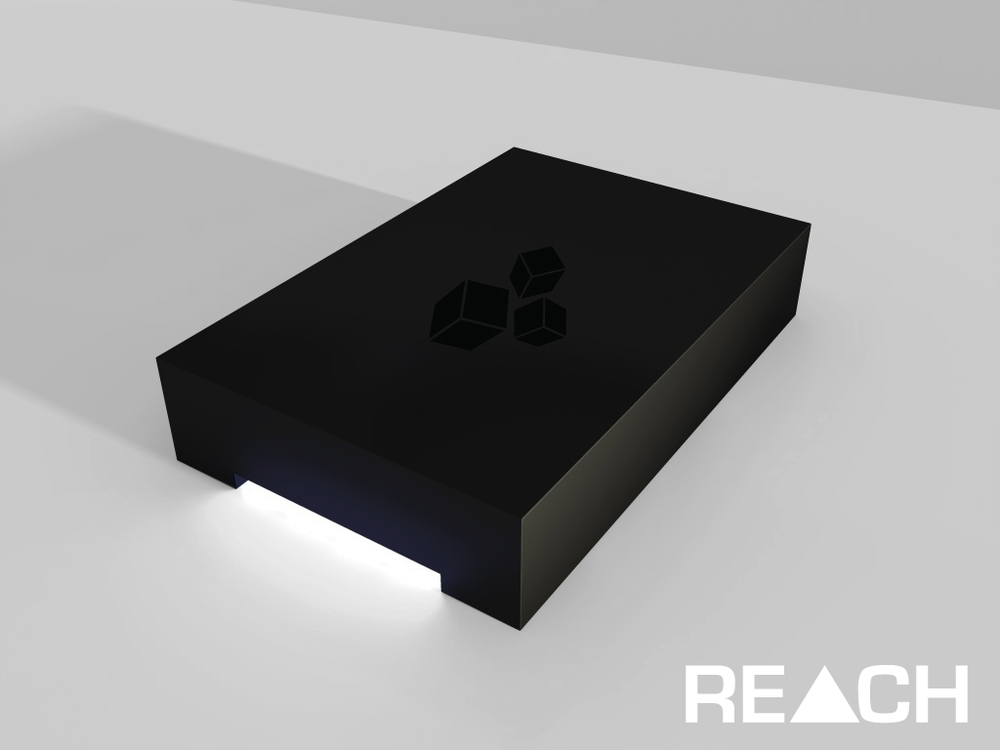 whitedrive3D.jpg