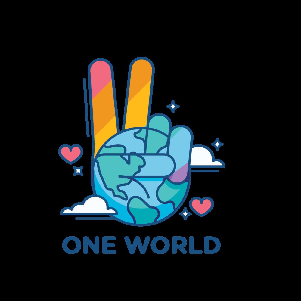 TylerOakley_DesignReqOneWorld_PeaceV1.png