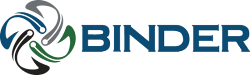 Binder Science LLC - Construction, Drilling Fluids, Frac Fluids, Completion Fluids, & Production Chemicals