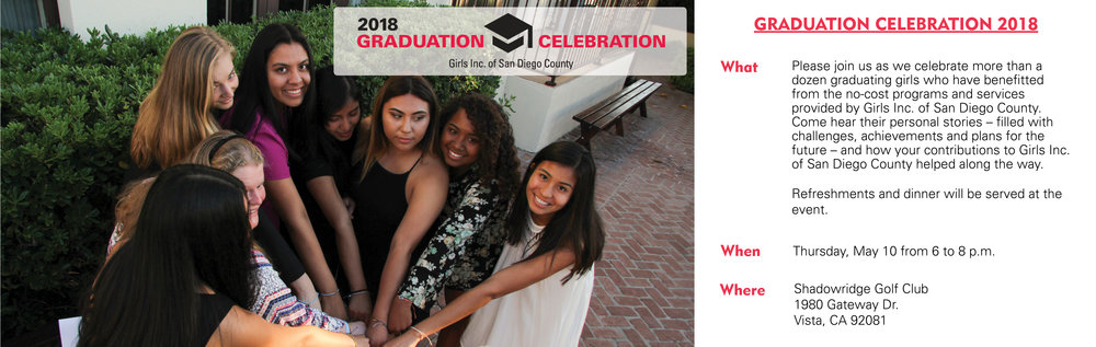 GISD.Graduation.Event.Page.Banner.jpg