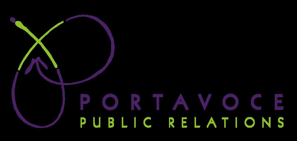 Portavoce_Logo_Horizontal_Color_150.png