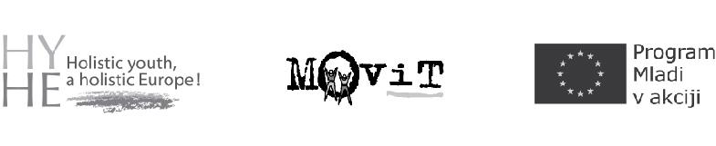 logotipi_HYHE-01.jpg