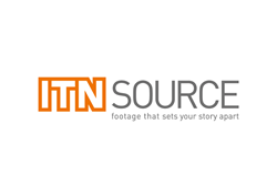 itnsource.png