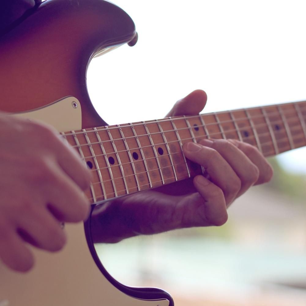 Square Guitar.jpg