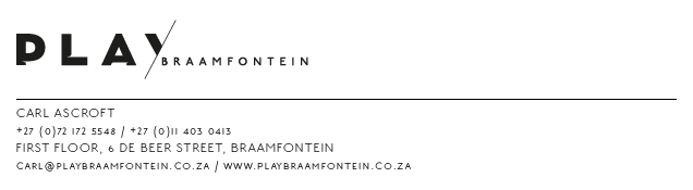 20130215_Play Braamfontein ID Web Files-01.png