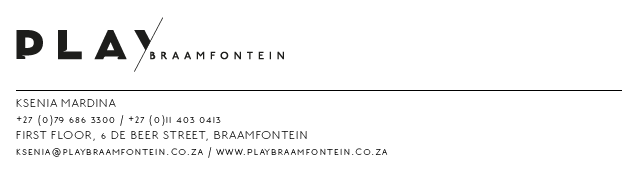 20130215_Play Braamfontein ID Web Files-02.png