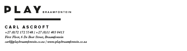 20130215_Play Braamfontein ID Web Files-06.png