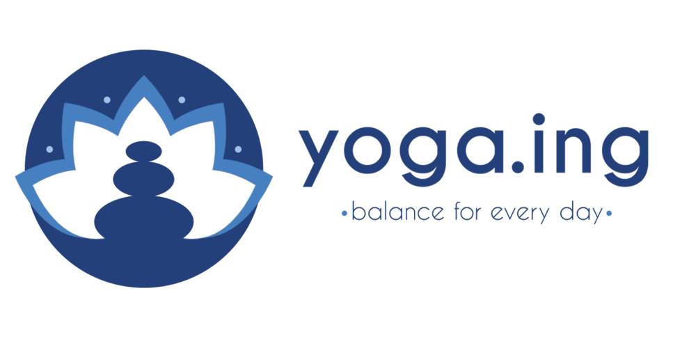 yogaing.png