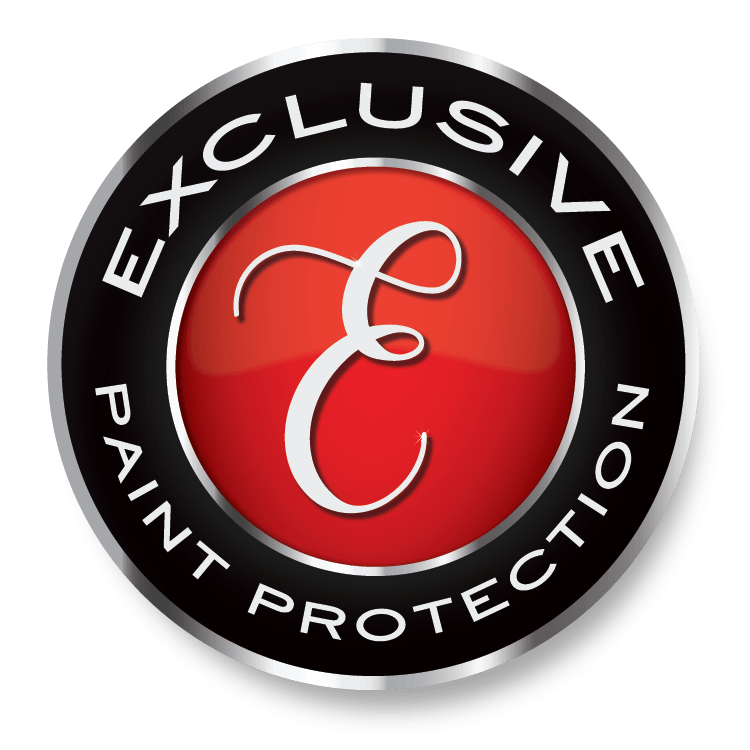 Learn // Exclusive Paint Protection // Paint Protection Film