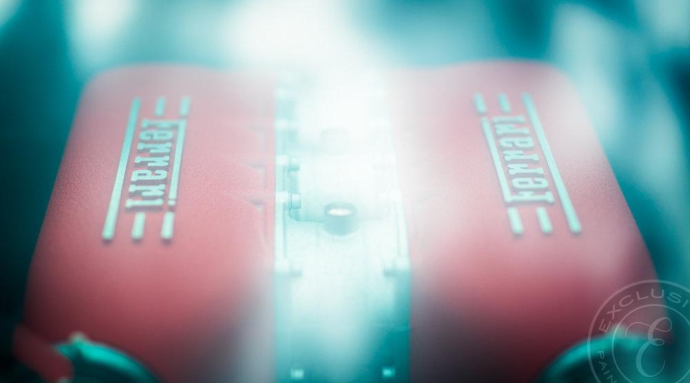 2018-09_Ferrari-458-italia-19.jpg