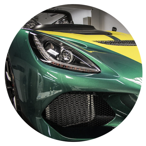 lotus-paint-protection-film.png
