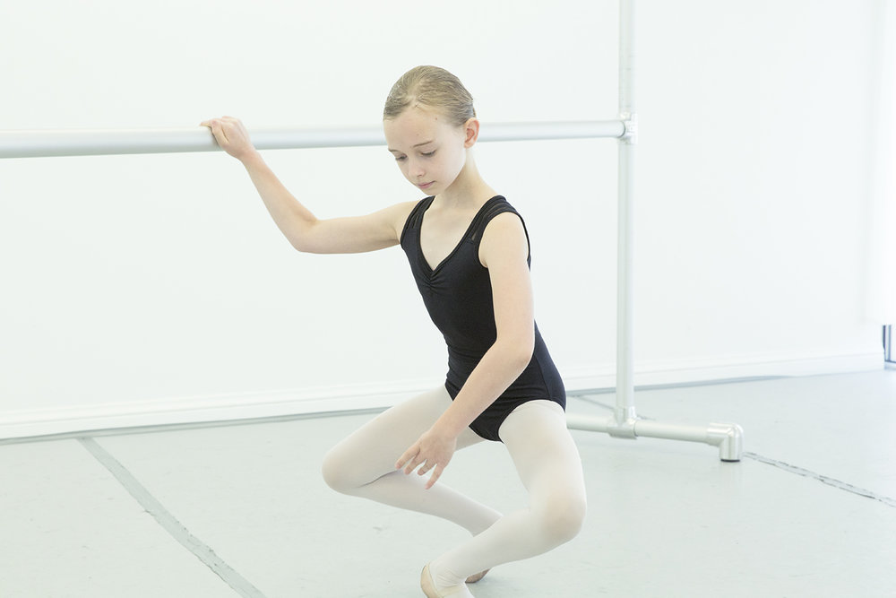 fourth position grande plie private ballet coaching.jpg