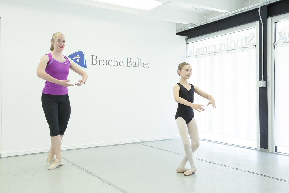 private ballet coaching.jpg