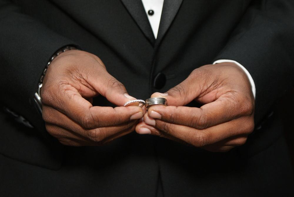 Wedding Edits 136.JPG