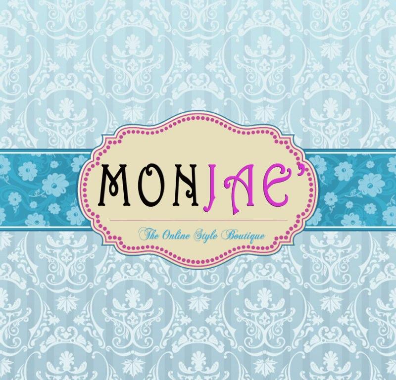 MONJAE LOGO 5-09 - 1.jpg