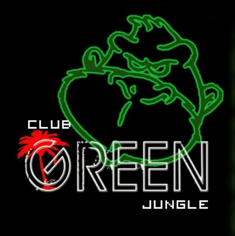 CLUB GREEN JUNGLE LOGO copy.jpg