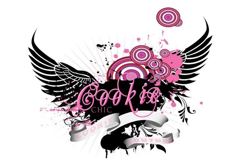 cookie chis logo 1 final design.jpg