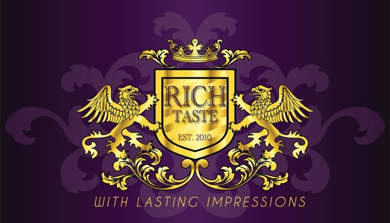 rich taste logo 2.jpg