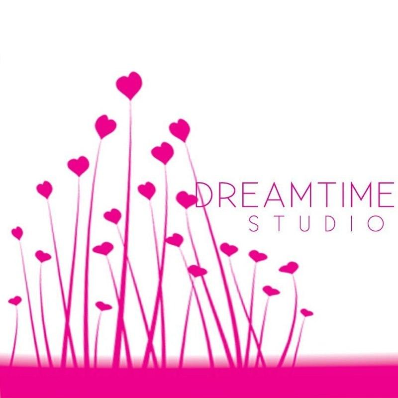 DREAM TIME LOGO 2 copy.jpg