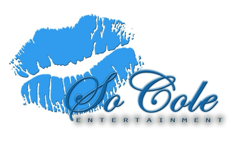 so cole ent logo 1.jpg