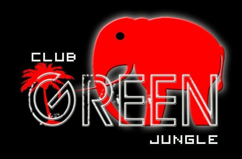 LOGO RED ELEPHANT.jpg