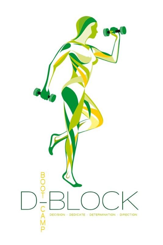 D-BLOCK BOOTCAMP 1 - Copy.jpg
