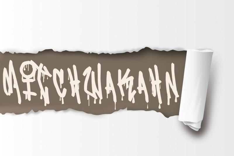 Mitchwakahn LOGO 4.jpg
