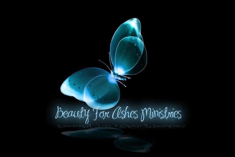 beauty for min logo 3.jpg