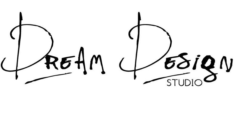DREAM DESIGN STUDIO LOGO 1 copy.jpg