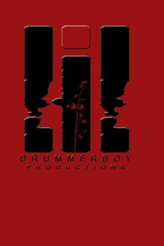 lil drummer boy logo 3 -1 .jpg