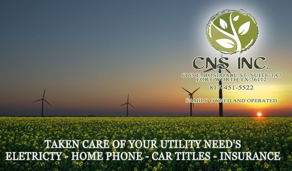 CNS INC BIZ CARD copy (2).jpg