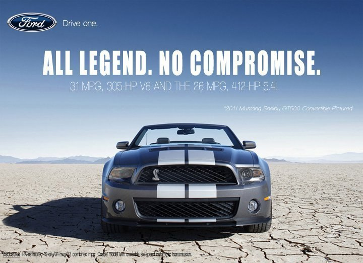ford con ad copy.jpg