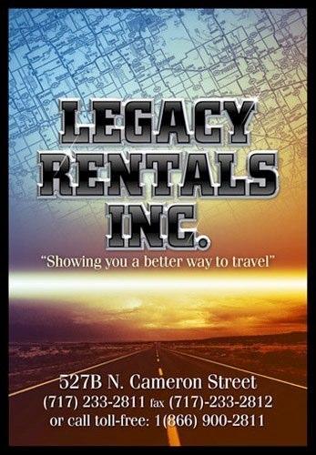 legacy20rental20f.jpg