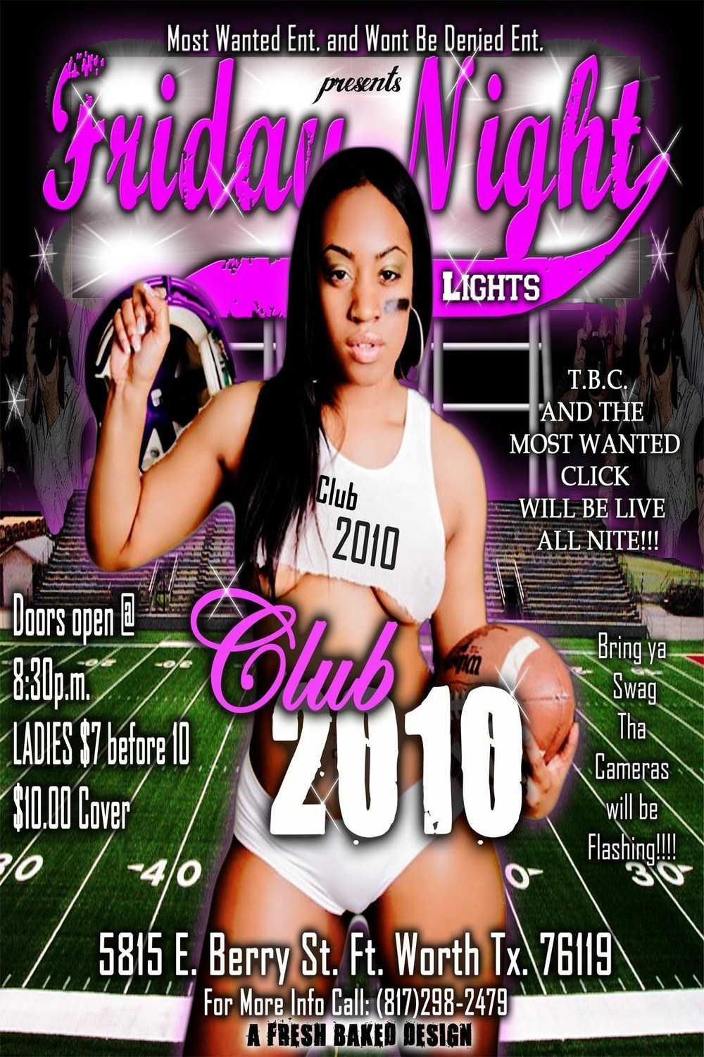 Friday Night Light Club 2010 Flyer.jpg