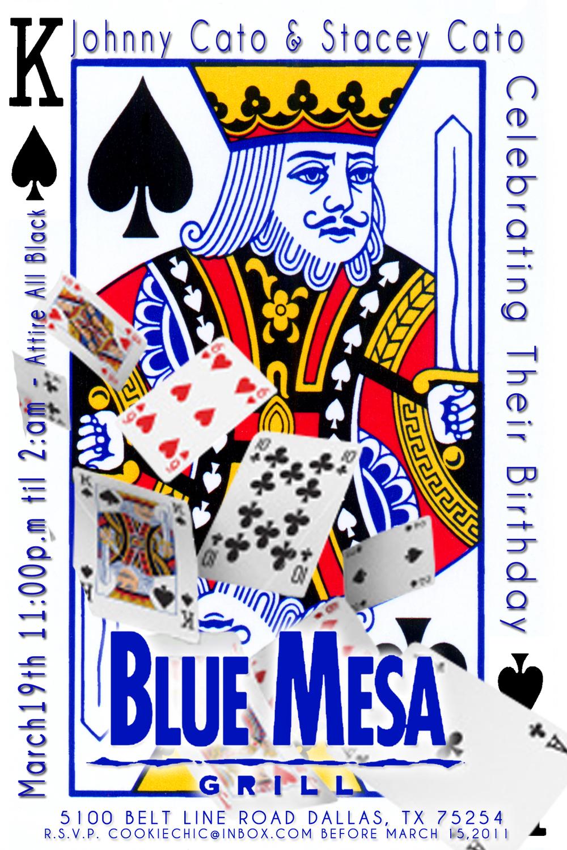 blue meas front.jpg