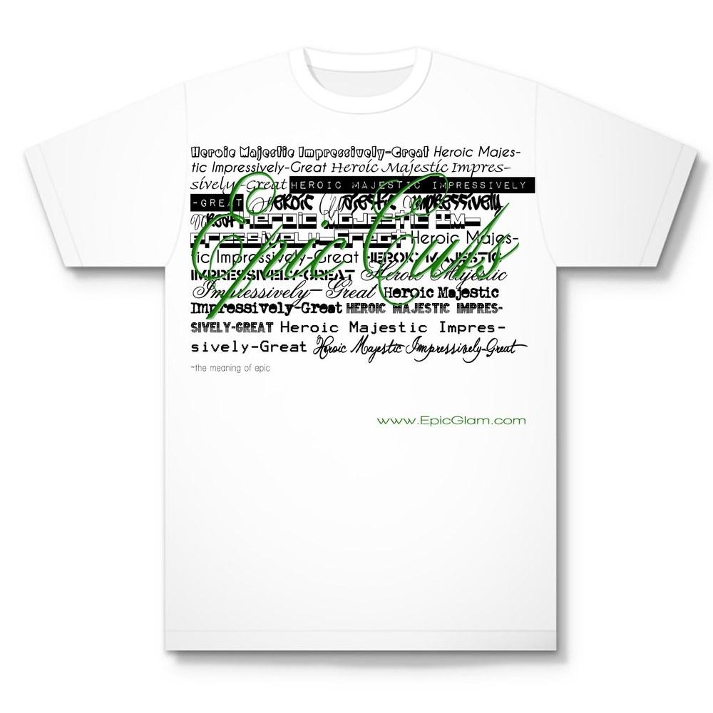 epicglam tshirt 14.jpg