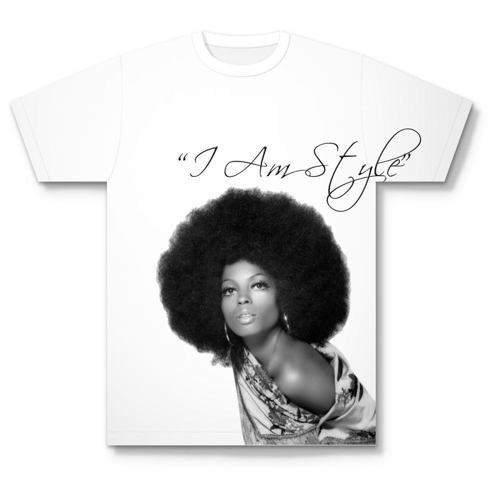 iamstyle tshirt 17 - Copy.jpg